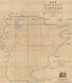 Map-Tensas-Parish-1860.jpg